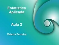 Aula_02