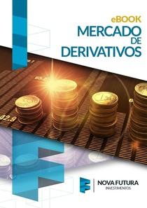 TRADER Mercado_de_Derivativos Opções