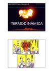 Conceitos de Termodinâmica