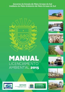 Manual_Licenciamento_alterado