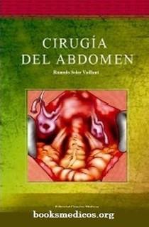 Cirugia del Abdomen