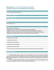 CCJ0009-WL-PA-25-T e P Narrativa Jurídica-Novo-15862