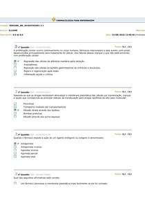 AVALIANDO FARMACOLOGIA (1)