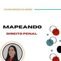 MAPEANDO DIREITO PENAL