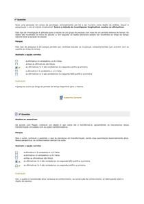 Resumo_Psicologia.pdf