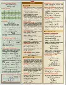 Cálculo I - Verso 2-3