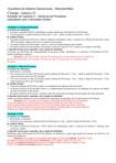 Arquitetura de Sistema Operacionais cap 05