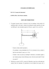Lista de exercicios_Aulas de Márcio_Rev_0