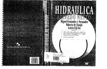 Manual_de_hidraulica_-_azevedo_netto