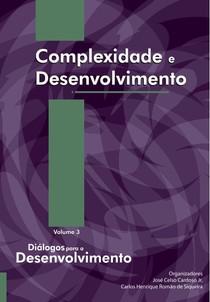IPEA_ Dialogos p o Desenvolvimento_ v3
