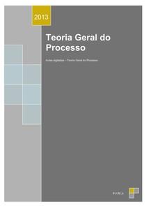 MARINONI LUIZ GUILHERME GERAL BAIXAR DO PROCESSO TEORIA