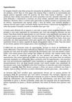 Convict Conditioning (Condenado Condicionado) - Paul Wade (Traduzido) - Auto treinamento