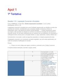 Apols 1,2 Legislação Comercial_2021-04-04_15-04