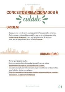 Conceitos_relacionados_à_cidade