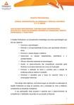 Desafio Profissional   Administração e Contábeis 4ª Validado 2 versao