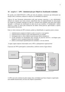 AI - arquivo 1 - estapa Planejamento