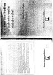 Diálogo maiêutico e psicoterapia existencial.pdf