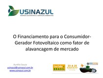 o-financiamento-para-o-consumidor-gerador-fotovoltaico-como-fator-de-alavancagem-de-mercado