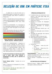 ESCALA VITA PDF