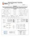 Prova 2 2015-1 Sistemas Digitais