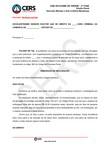 13. Modelos de Embargos de Declaração