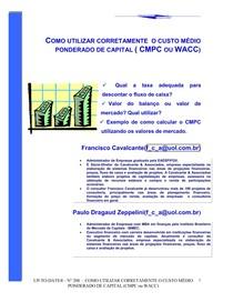 analise_do_custo_medio_pondera