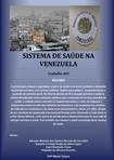 República Bolivariana da Venezuela SAÚDE ESCOPO AV2