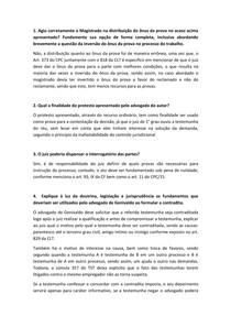 APS PROCESSO DE TRABALHO 7 SEM