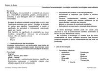 STMA_Aula_III_ConstrucaoSocialDasTecnologias