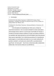 Fichamento micronutrientes