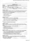 AV3 Recrutamento e Seleção MCB