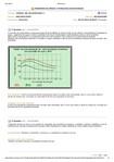 BDQ Prova Princípios da Ciência e Tec Materiais - 2º Simulado V.1