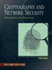 Cryptography and Network Security Principles and Practice (5th Edition) - William Stallings