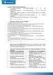 aula5_exemplo3