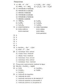 respostas_acidos_bases_monitoria