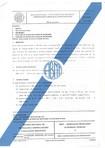 NBR 6457 86   AMOSTRAS DE SOLO   PREPARAÇÃO PARA ENSAIOS DE COMPACTAÇÃO E ENSAIOS DE CARACTERIZAÇÃO