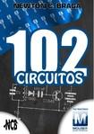 Newton C. Braga circuitos