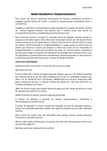 Anestesiologia I pt2