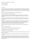 Teoria narrativa  aula 7