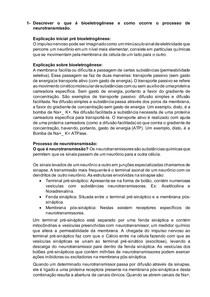 Tutoria_SP6