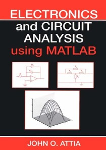 matlab electronics and circuit analysis modelagem e simula 33matlab electronics and circuit analysis