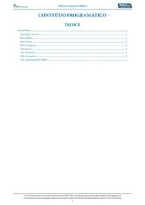 AlfaCon  powerpoint 2010 aba pagina inicial aba inserir aba transicoes aba animacoes aba apresentacao de slides