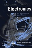 Oxford_English_for_Electronics