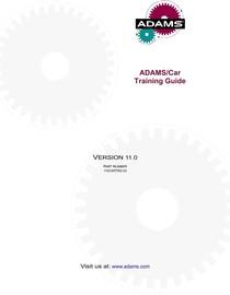 111090271-Adams-CAR-Student-Guide - Dinâmica Veicular - 30