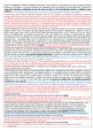 AULA 01 07 Proc Penal  (com duas respostas cada caso)