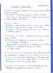 (IQF241) Caderno de Termodinâmica Clássica EQ (Prof° Guilherme - 2016.1)