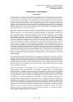 Aula 2 - Toxicocinética e Toxicodinâmica