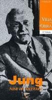 Jung - vida e Obra