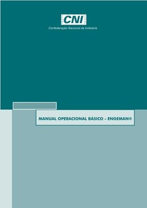 Apostila ENGEMAN - modulo básico