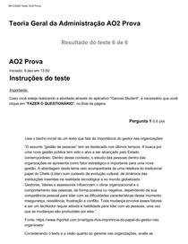 AO2_Prova